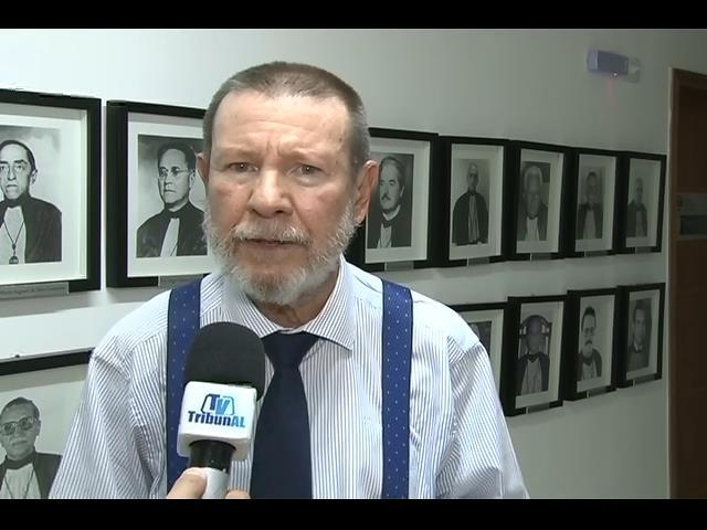 Corregedoria Geral de Justiça vai acompanhar mutirão carcerário